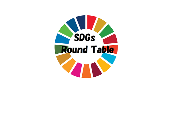 SGDs RoundTable
