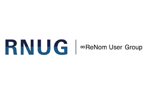 [機械学習/DL/TDA]ReNom User Group (RNUG) #10