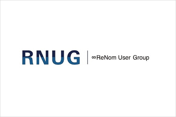 [機械学習/DL/TDA]ReNom User Group (RNUG) #11