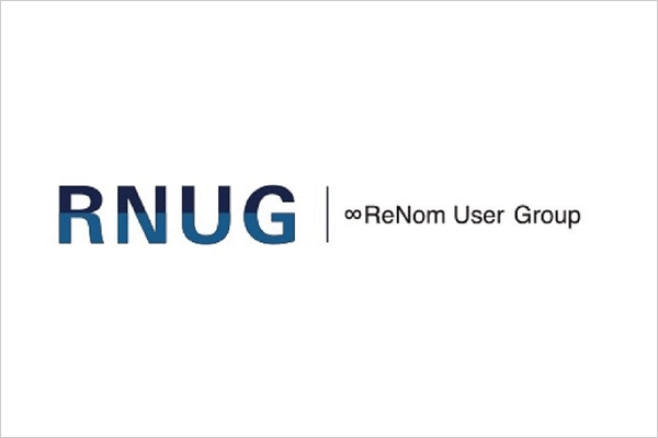ReNom User Group #12
