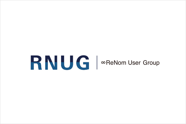 [機械学習/DL/TDA]ReNom User Group (RNUG) #13